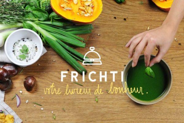 frichti2-720x480