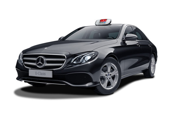 taxi-business-class